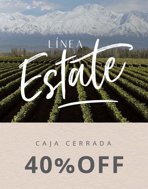 Estate Selection 40%OFF